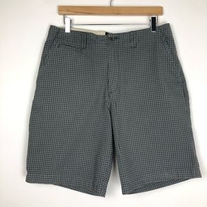 Quiksilver Waterman Shorts Size 34 Waist